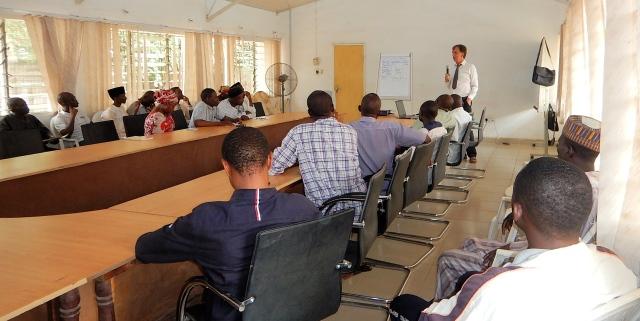 Training Faculty2